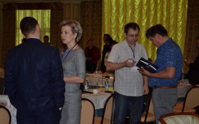 В Алматы «телевизионщики» обсудили актуальные правовые вопросы развития телерадиовещания